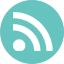 Follow Me on RSS!
