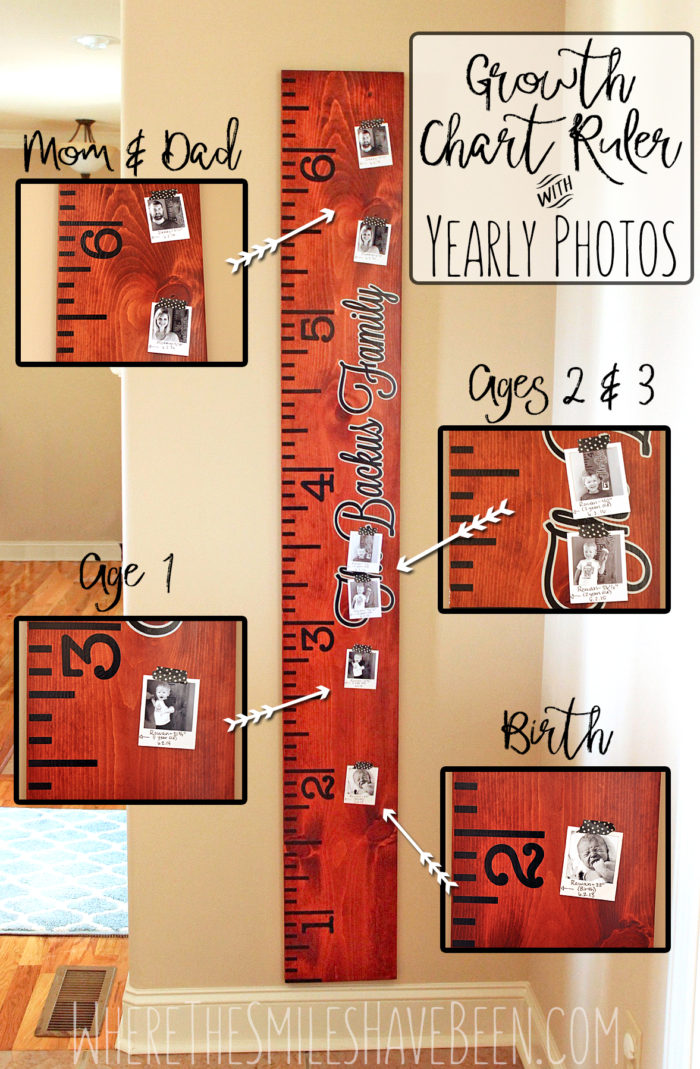 Growth-Chart-Ruler-Yearly-Photos-Graphic