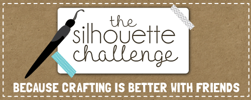 The Silhouette Challenge