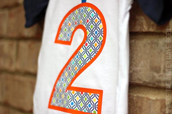 No-sew-fabric-applique-final-angled