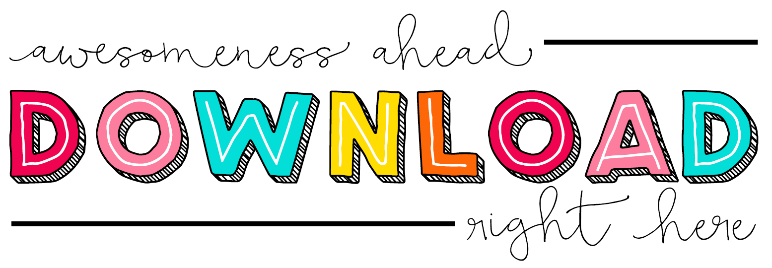 Download this FREE printable and/or cut file from Where The Smiles Have Been!
